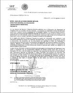 Oficio CNSPD_1719_15