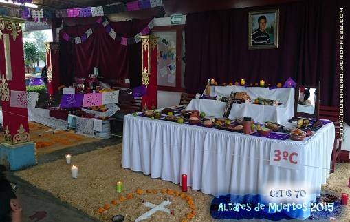 Altar5