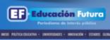 Portal: Educación Futura