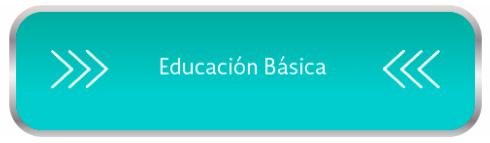 Educacion basica