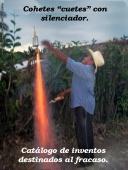 los cuetes cohetes1