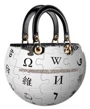 Bolso Wikipedia