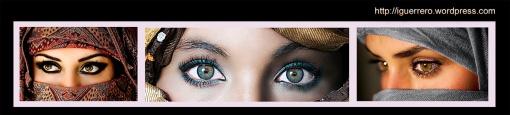 Ojos Enigmaticos1