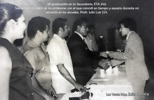 GraduaciónSecundaria ETA 42