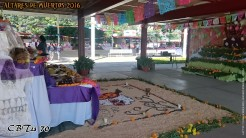 altares1