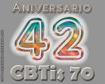 logo42aniv