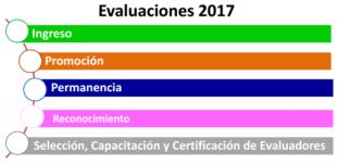 evaluaciones-spd-2017