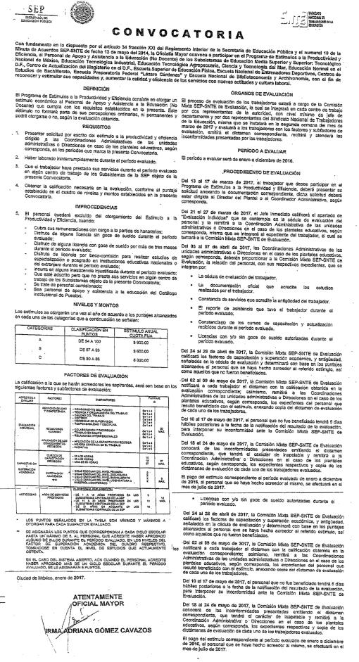 convocatoria-estimulos-al-personal-no-docente